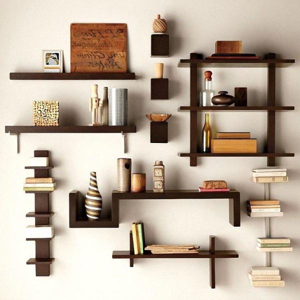 Стенка своими руками » О мебели портал о мебели 2