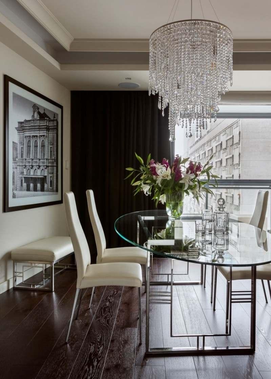 El comedor y la cocina son simples. Interiores de la cantina: ideas ...