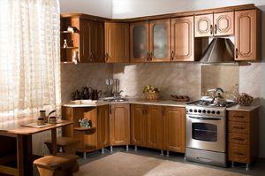 Valutazione della cucina. Vera valutazione dei produttori di mobili ...